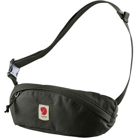 Fjällräven Ulvö Hip Pack M, deep forest